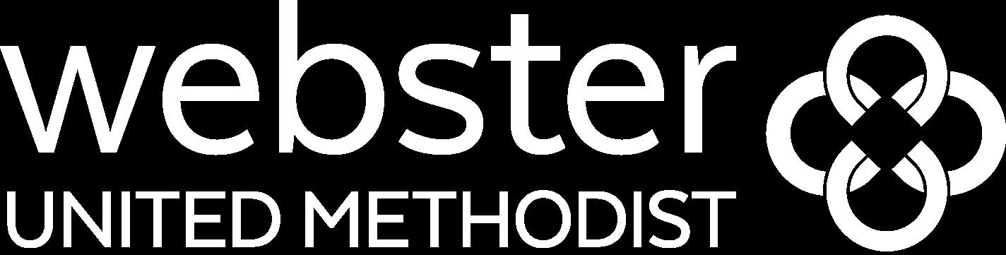 History - Webster United Methodist