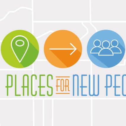 New People New Places-Logo-16x9-RGB